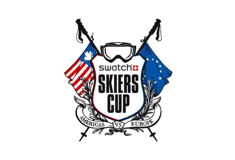 ski_zermatt_skiers_cup