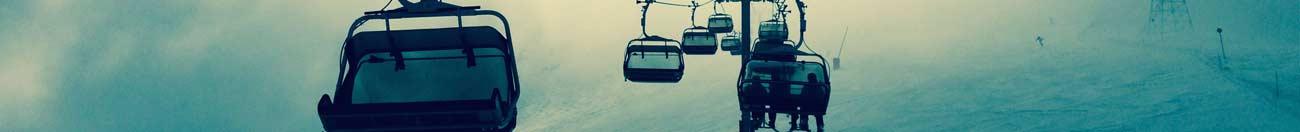 ski_zermatt_discount_lift_passes_zermatt