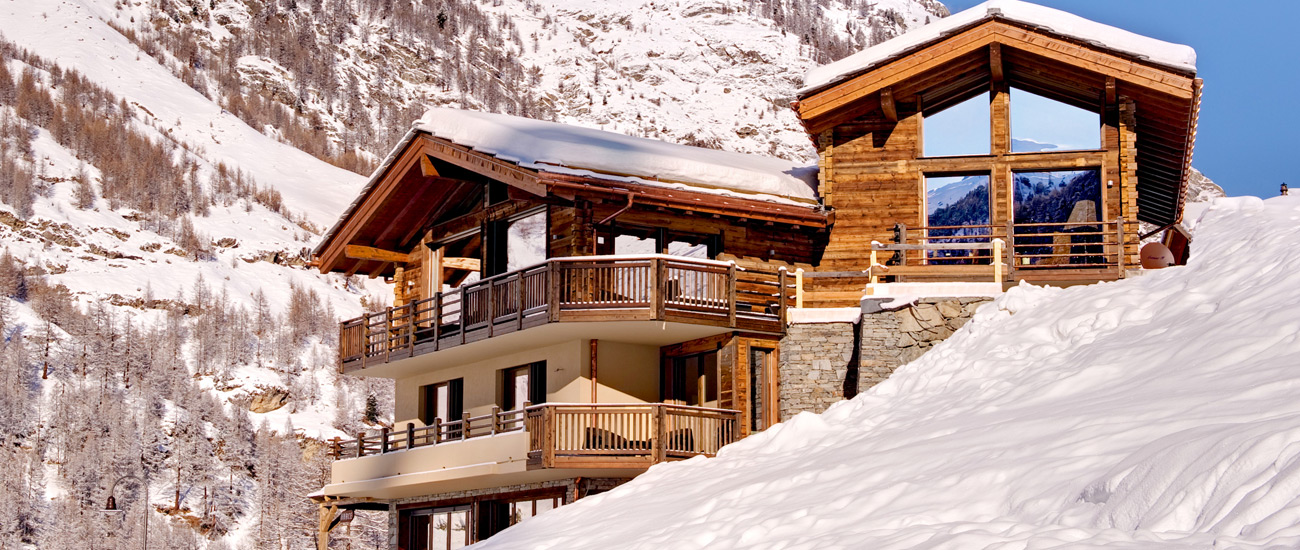 ski_zermatt_elysian_collection_chalet_grace_exterior_day