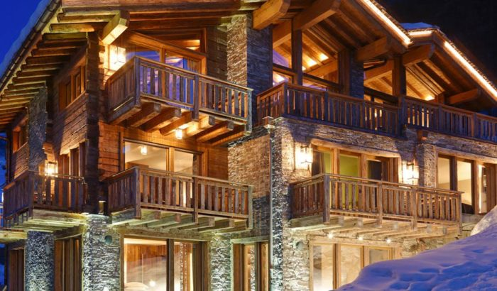 ski_zermatt_elysian_collection_chalet_les_anges_exterior