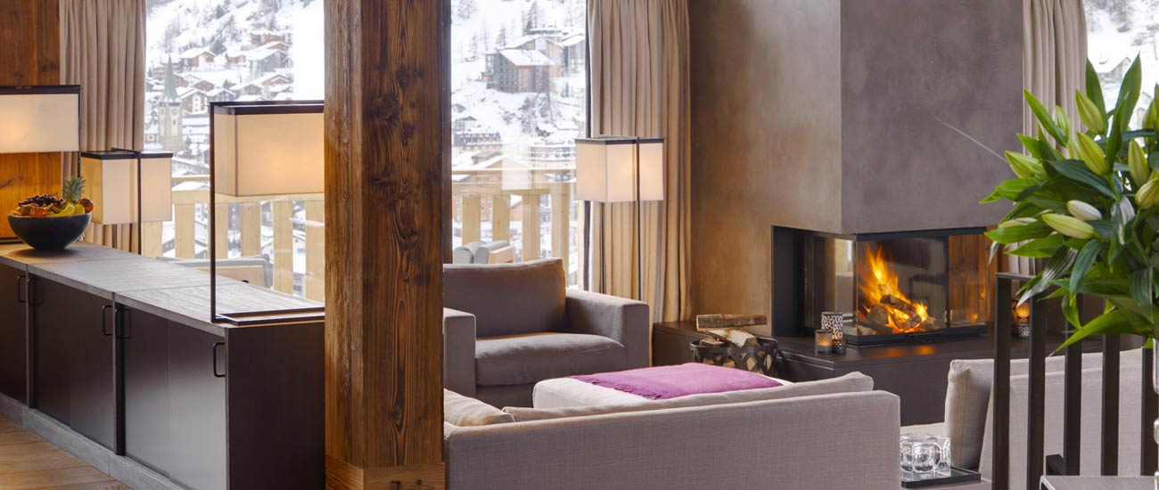 ski_zermatt_elysian_collection_chalet_les_anges_lounge