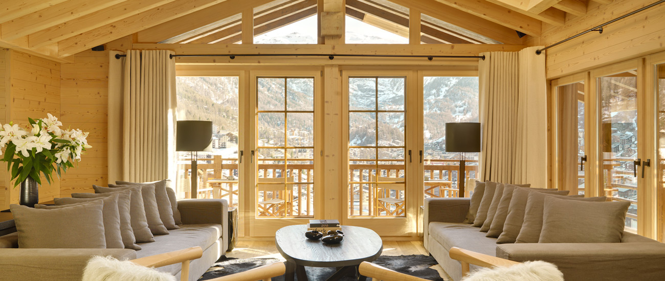 ski_zermatt_elysian_collection_chalet_maurice_lounge_02