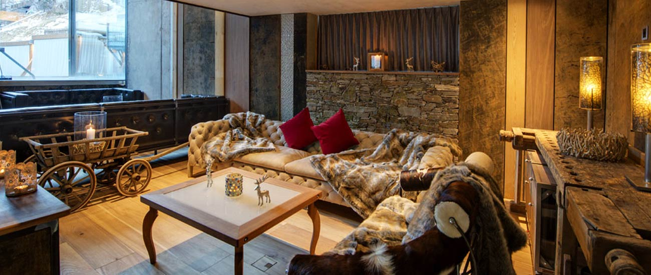 ski_zermatt_elysian_collection_heinz_julen_luxury_loft