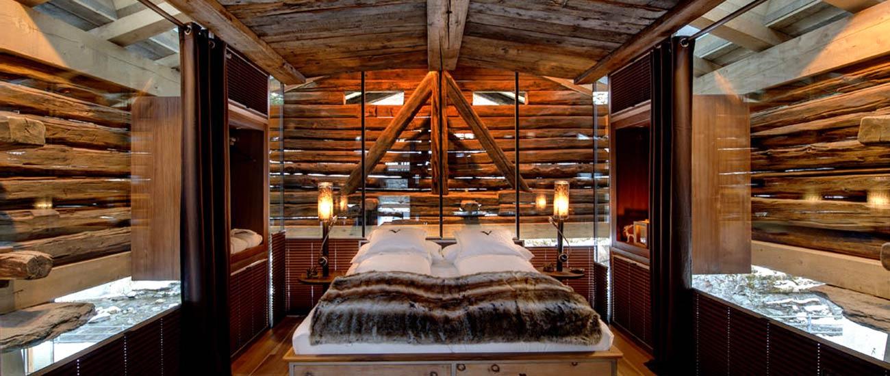 ski_zermatt_elysian_collection_heinz_julen_luxury_loft_bedroom