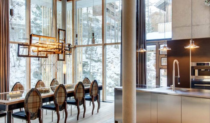 ski_zermatt_elysian_collection_heinz_julen_luxury_loft_kitchen_dining
