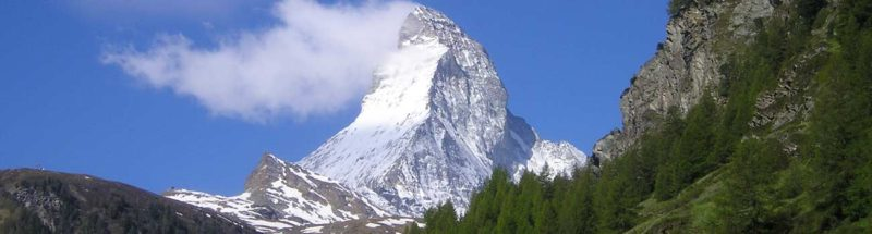 ski_zermatt_matterhorn