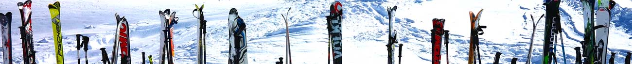 ski_zermatt_top_10_tips_discount_ski_hire