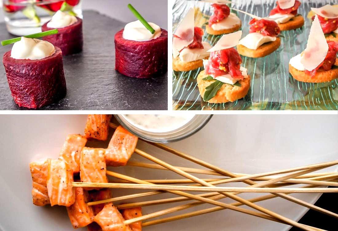 ski_zermatt_food_beetroot_crostini_salmon