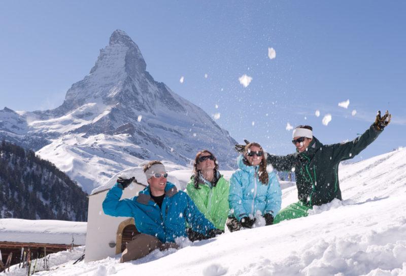 ski_zermatt_spring_skiing