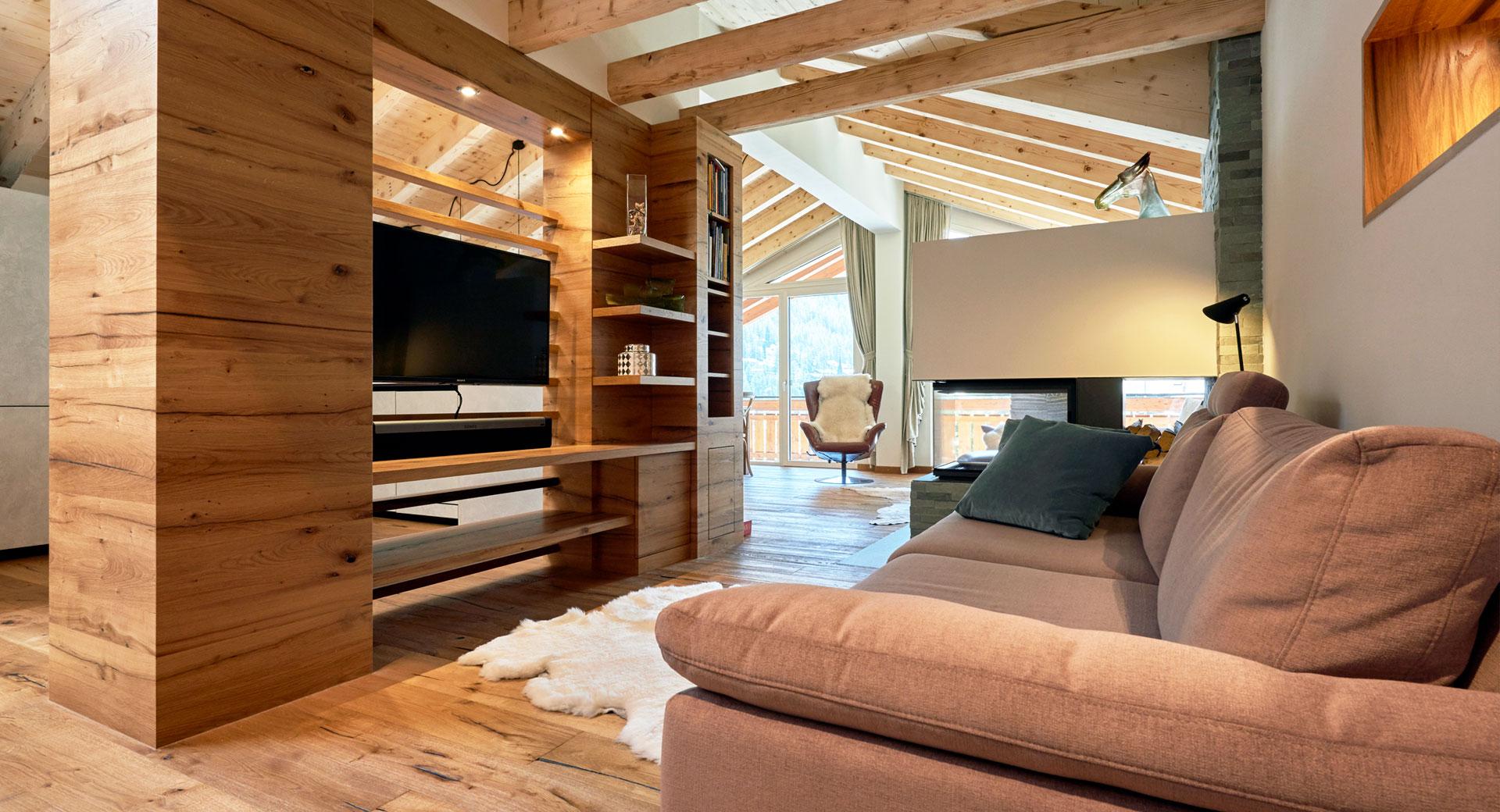 ski_zermatt_penthouse_tschugge_lounge